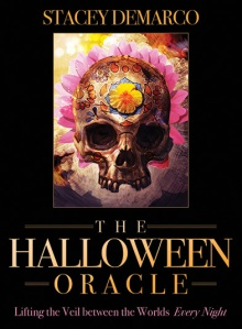 halloween_oracle