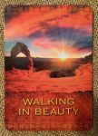 Native Spirit ORacle Walking in Beauty