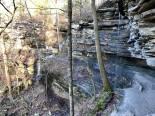devils-den-twin-falls